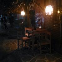 Photo taken at La esquina by Armando P. on 12/29/2014