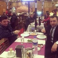 Photo taken at şantan by 💛💙Cüneyt Keskin 💛💙 on 2/23/2015