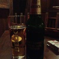 Photo taken at Old Man's Pub by Boti M. on 5/3/2013