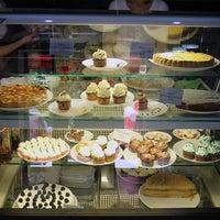 Photo taken at Cupcake by Светлана Ж. on 9/27/2013