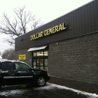 Photo taken at Family Dollar by Kevin L. on 1/16/2013
