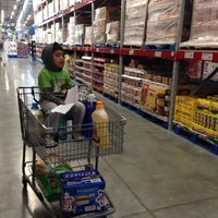 Photo taken at Sam's Club by Adys A. on 11/10/2013