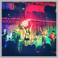 Photo taken at Club 88 by Adys A. on 7/7/2013
