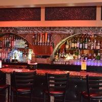 Photo taken at J's Tavern by J's Tavern on 11/19/2013