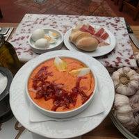 Foto tomada en Restaurante Sociedad Plateros Maria Auxiliadora por Restaurante  Sociedad Plateros M. el 7/7/2016
