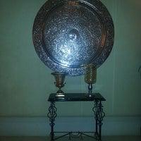 Foto diambil di Al Qasr Hotel oleh IBRAHIM . pada 3/8/2013
