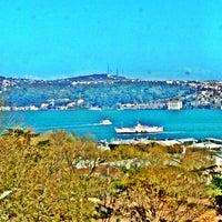 4/10/2013 tarihinde Dazu M.ziyaretçi tarafından Swissôtel The Bosphorus'de çekilen fotoğraf
