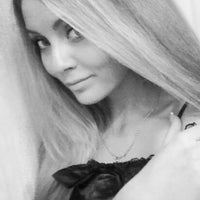 Photo taken at КБ Монолит by Carpe D. on 11/6/2013