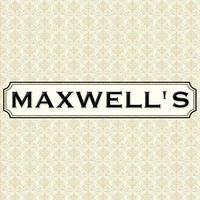 Photo taken at Maxwell's Bar & Restaurant by Maxwell's Bar & Restaurant on 2/13/2015