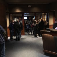 Photo taken at Red Lobster by David B. on 3/3/2017