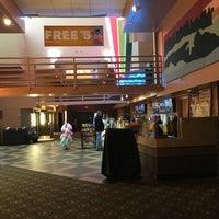 Photo taken at Marcus Lakes Cinema by David B. on 11/3/2015