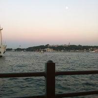 Photo taken at Dersaadet by Fırat K. on 7/20/2013