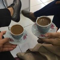 Photo taken at Fatih Bayan Kuaförü by Samira N. on 9/23/2017