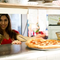 Photo taken at The Pizza Cookery by The Pizza Cookery on 4/12/2018