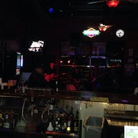 Photo taken at Tin Lizzy Tavern by Brysons T. on 12/1/2013
