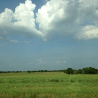 Photo taken at Bogata, Tx by Kell B. on 8/2/2013