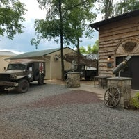 Photo taken at Old House Winery by Benjamin B. on 5/29/2017