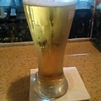 Photo taken at Applebee's Neighborhood Grill & Bar by Bill C. on 7/30/2014