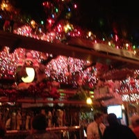 Photo taken at Butch McGuire's by Daan V. on 11/26/2012