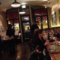 Foto diambil di Bar Pastoral oleh Daan V. pada 1/13/2013