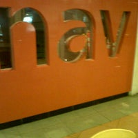 Photo taken at NAV Karaoke by Fauziah W. on 2/2/2013