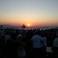 Photo taken at Şeytan Sofrası by Dilek Seda A. on 7/6/2013