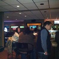 Photo taken at Sheridan's Irish Pub by Jim E. on 11/10/2012