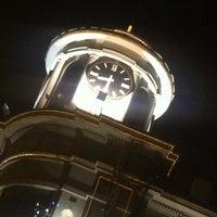 Снимок сделан в Центральный универмаг пользователем Ашот . 2/14/2013