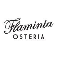 Photo taken at Flaminia Osteria by Vittorio R. on 10/24/2014