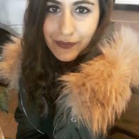 Photo taken at Osmanbey Tshop by Özge E. on 11/24/2017