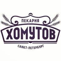 Снимок сделан в Нака чай пользователем Андрей Х. 3/22/2014
