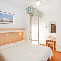 Photo prise au Hotel Telenia | Jesolo par Hotel Telenia | Jesolo le1/30/2014