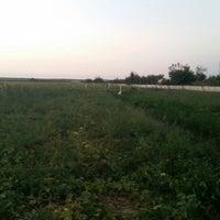 Photo taken at Uygun's Garden by İzzet G. on 8/20/2014