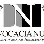 Photo taken at Advocacia Nunes & Advogados Associados by Advocacia em Atibaia on 8/21/2013
