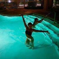 Photo taken at La Quinta Inn & Suites Dallas - Addison Galleria by Ekaterina S. on 8/30/2014