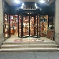 3/13/2013にWayne G.がBen's Kosher Delicatessenで撮った写真