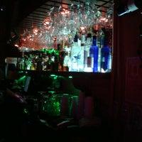 Photo taken at Onno's Bar by Leyka P. on 2/16/2013