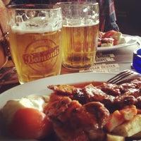 3/31/2013 tarihinde Gülüzar K.ziyaretçi tarafından Çıtır Cafe & Pub'de çekilen fotoğraf