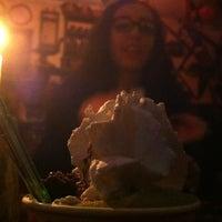 Foto scattata a Gelateria Bar Trieste da Stella S. il 2/23/2013