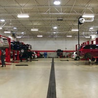 Superior ... Photo Taken At Dunning Toyota By Dunning Toyota On 2/18/2015 ...