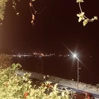 Foto tomada en Dönerci Hamdi Usta por Sevdæ Ş. el 9/23/2018
