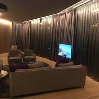 4/4/2018 tarihinde TALAL A.ziyaretçi tarafından Rixos Premium Dubai'de çekilen fotoğraf