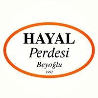 1/10/2013 tarihinde Deniz A.ziyaretçi tarafından Hayal Perdesi Beyoğlu®'de çekilen fotoğraf