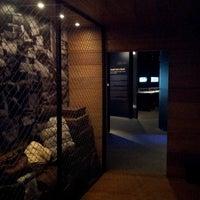 Foto tirada no(a) Museu do Holocausto de Curitiba por Carlinhos R. em 6/14/2013