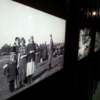 Foto tirada no(a) Museu do Holocausto de Curitiba por Carlinhos R. em 9/5/2014