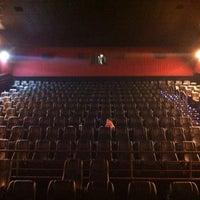 Photo taken at Cinemark by Ojas (Julio) C. on 5/18/2013
