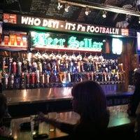 Photo taken at Beer Sellar by Ben P. on 1/26/2013