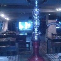 Photo taken at TREND bar by Анастасия К. on 6/5/2013