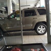 9/3/2016 tarihinde Orhan S.ziyaretçi tarafından Sönmez Jeep'de çekilen fotoğraf