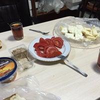 Photo taken at İnsani Yardım Vakfı (İHH) by Orhan S. on 8/22/2016